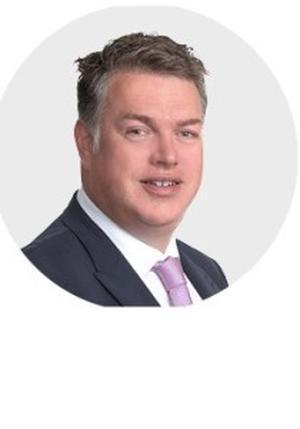 Jeremy Cunningham