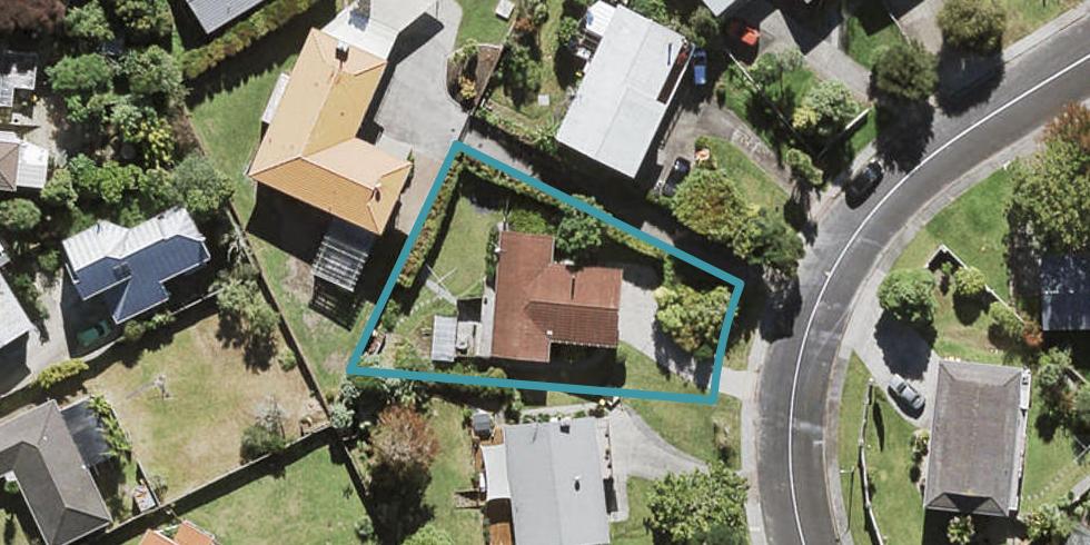 17 Hartley Terrace, Massey, Auckland