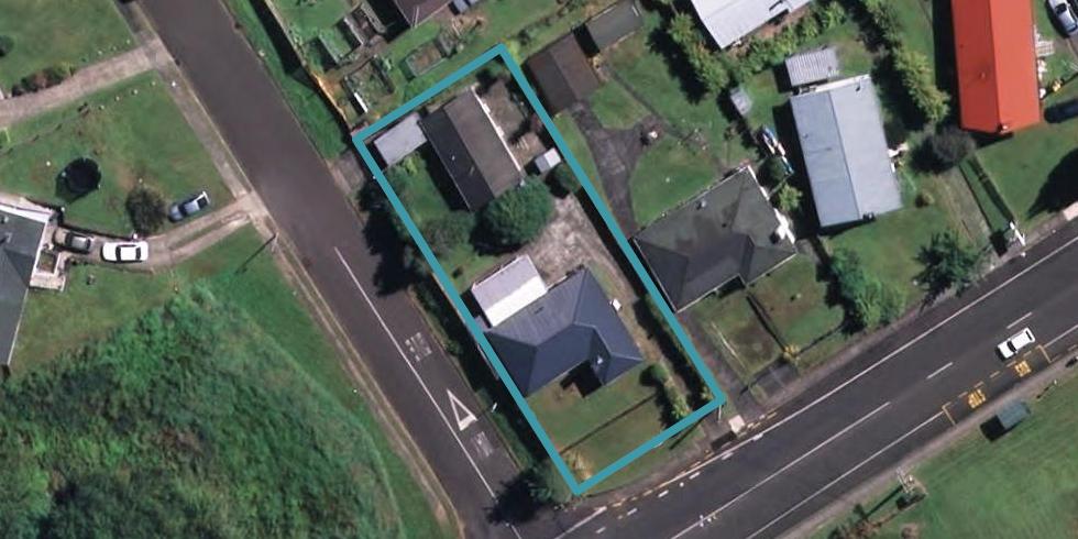 12 Takahe Place, Selwyn Heights, Rotorua