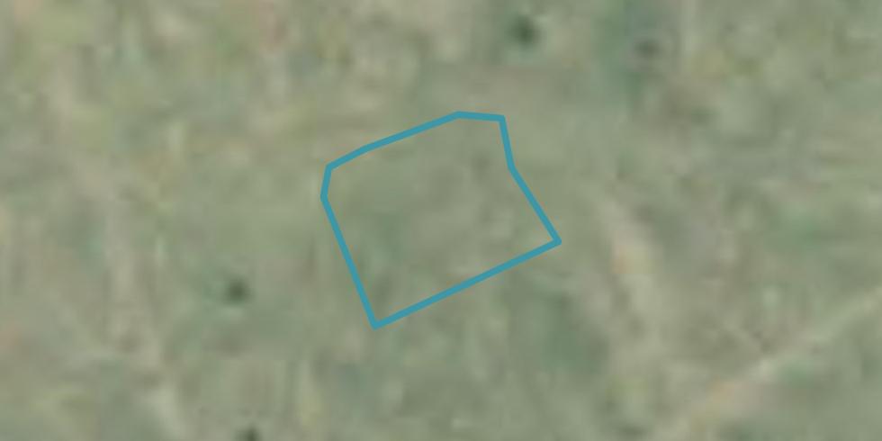 1 Mohua Mews, Wanaka