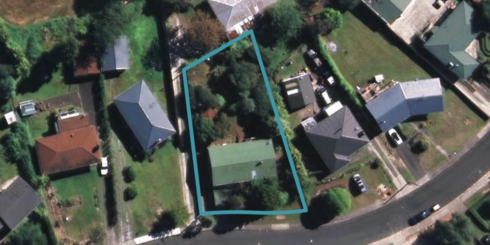 47 Mount View Drive, Mangakakahi, Rotorua