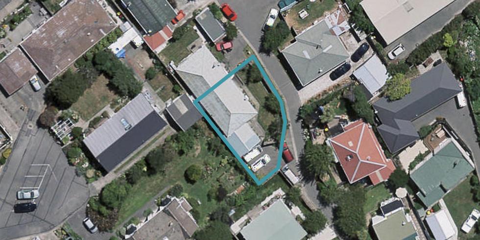 3 Swynford Lane, Spreydon, Christchurch