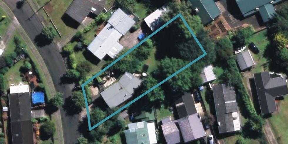 3 Corilin Place, Mangakakahi, Rotorua