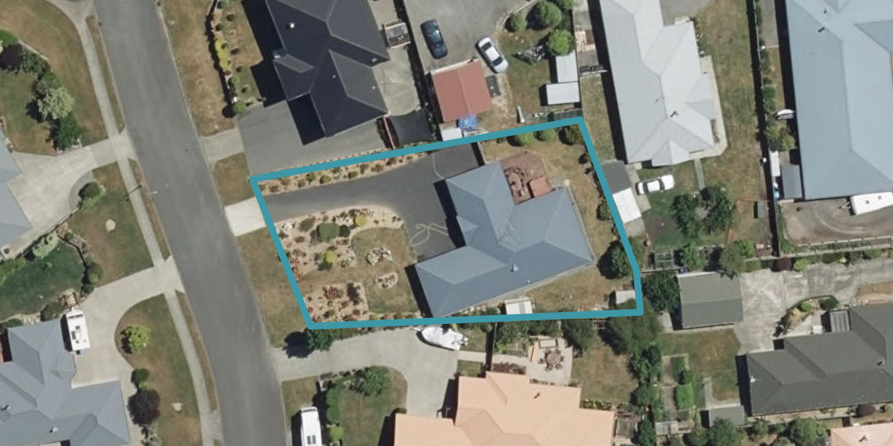 4 Glentui Place, Waikawa, Picton