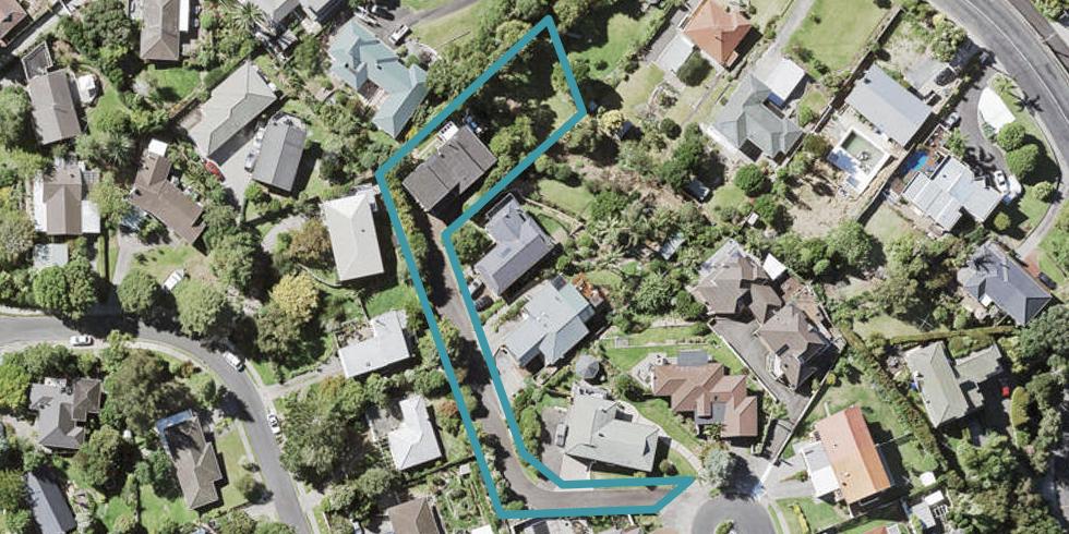 16 Pounamu Place, Shelly Park, Auckland