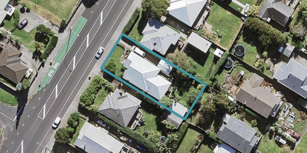 676 Sandringham Road, Sandringham, Auckland