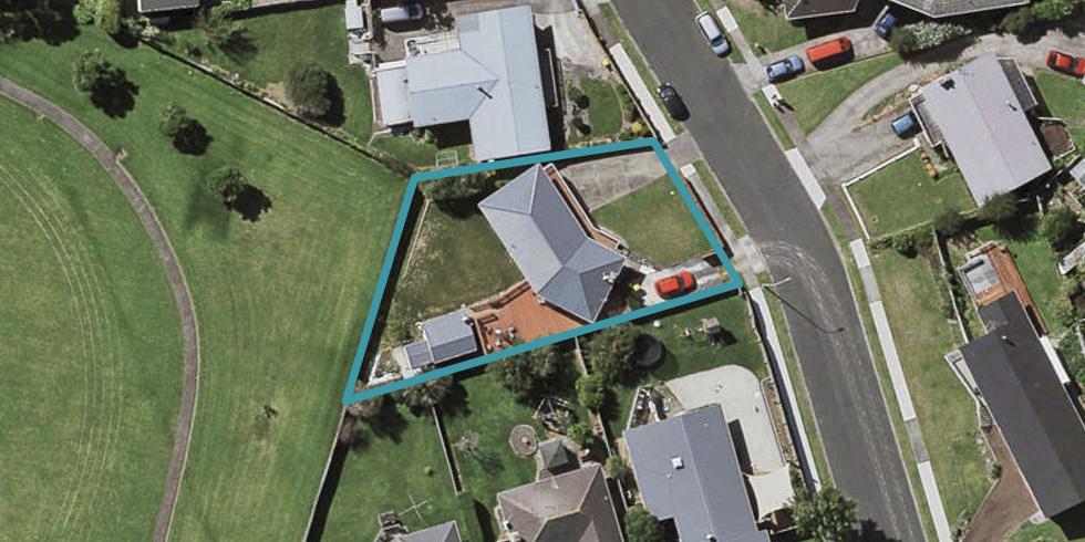 4 Elizabeth St, Pakuranga Heights, Auckland