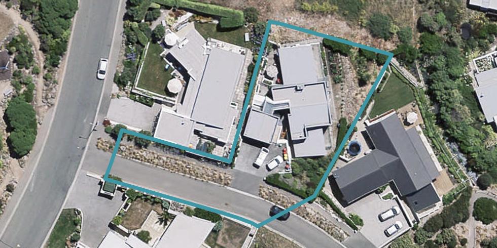 3 Daring Lane, Redcliffs, Christchurch