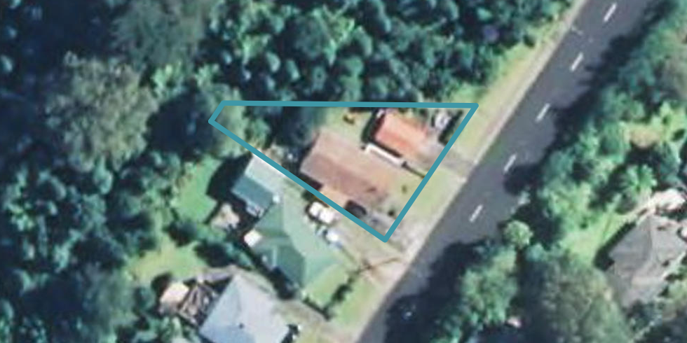 194 Frankley Road, Frankleigh Park, New Plymouth