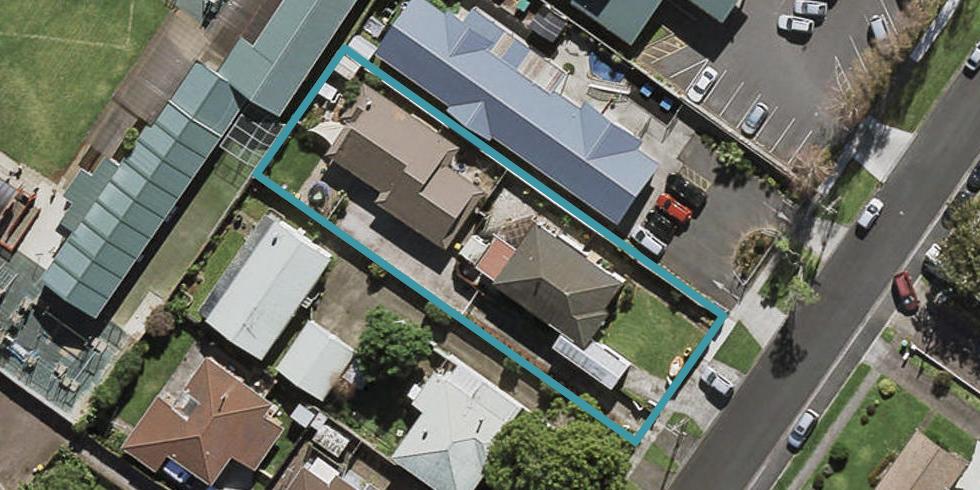 2/52 Fairview Road, Papatoetoe, Auckland