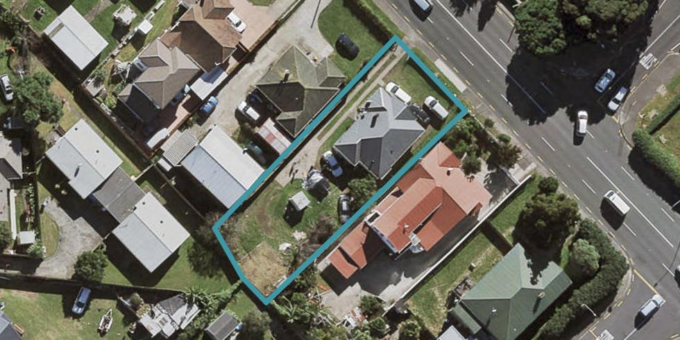 59 Walmsley Road, Otahuhu, Auckland