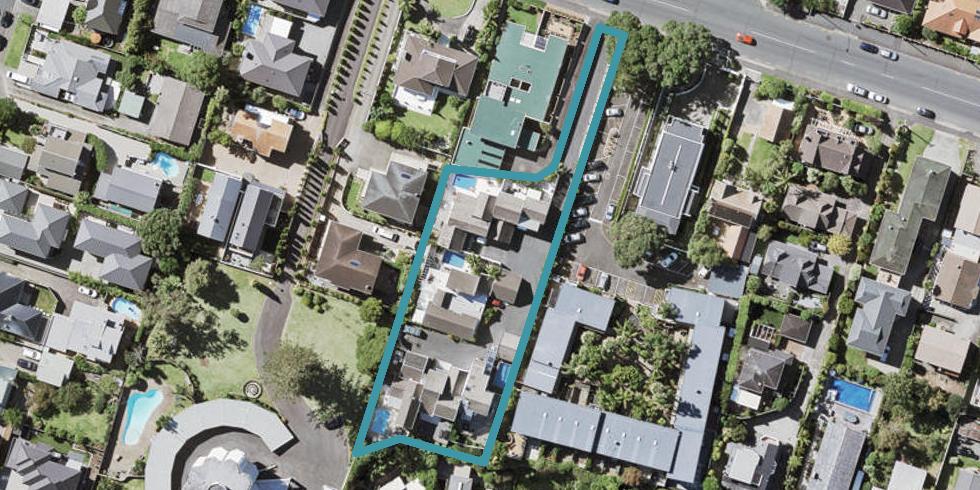 5/74 Kitchener Road, Milford, Auckland