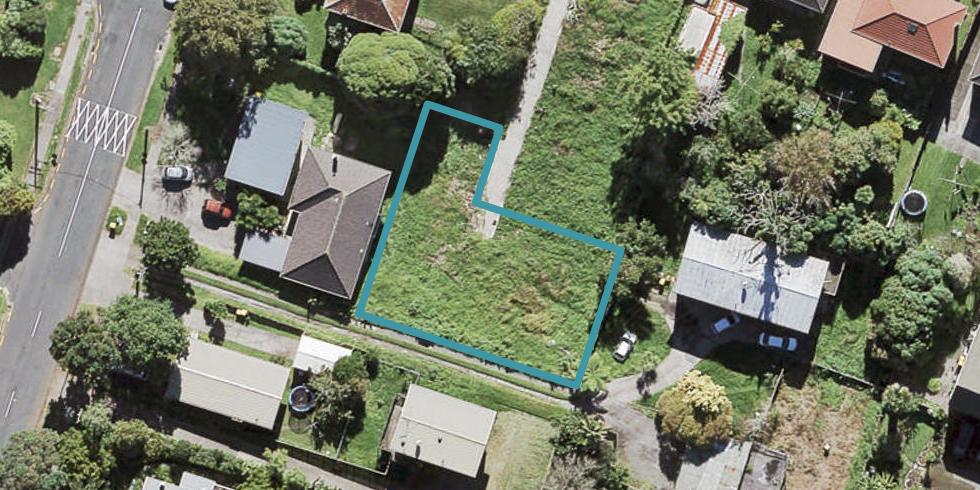 1B Kohekohe Street, New Lynn, Auckland