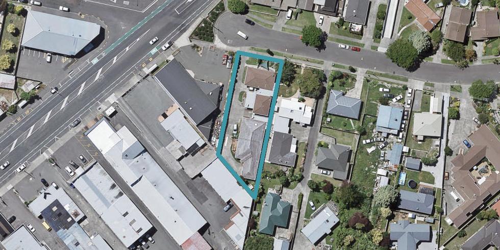 21D Lannie Place, Greenmeadows, Napier