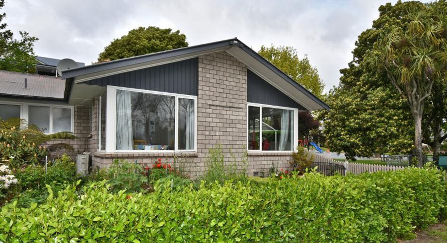 2/71 Cashmere Road, Cashmere, Christchurch