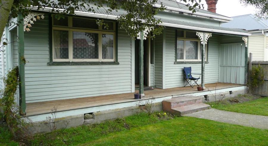 518 Tuam Street, Phillipstown, Christchurch