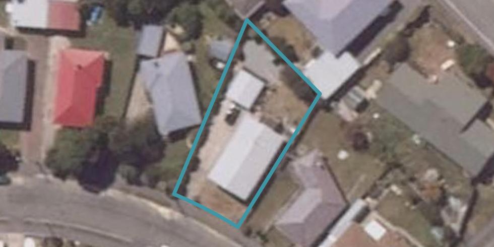 6 Glendale Crescent, Holmes Hill, Oamaru