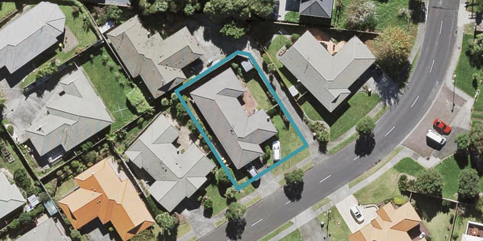 116 Buscomb Avenue, Henderson, Auckland