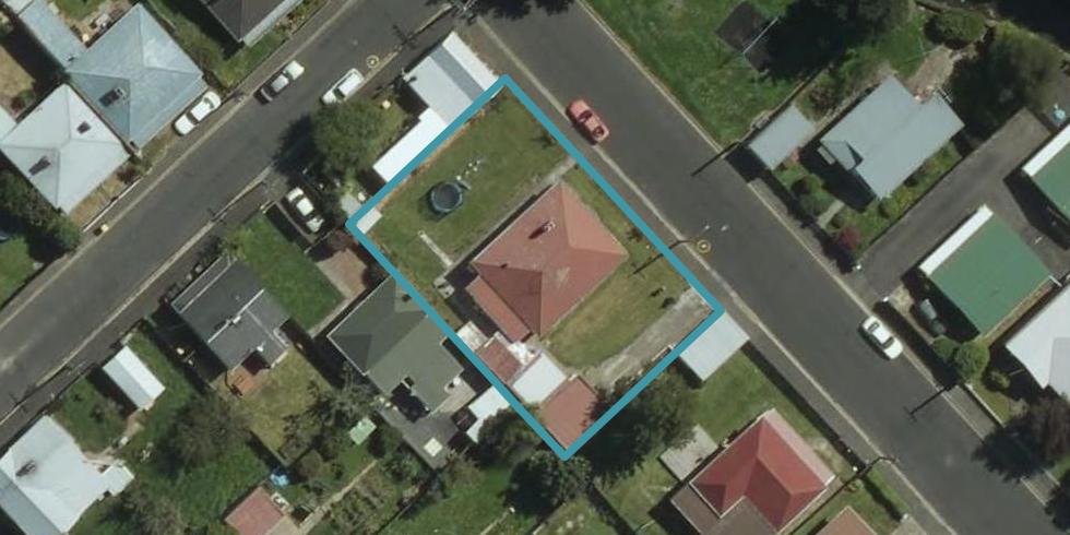41 Pentland Street, North East Valley, Dunedin