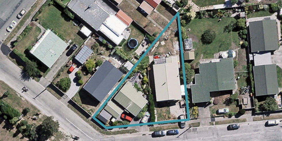11 Duncan Street, Sumner, Christchurch