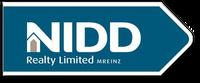 Nidd Realty - Dunedin