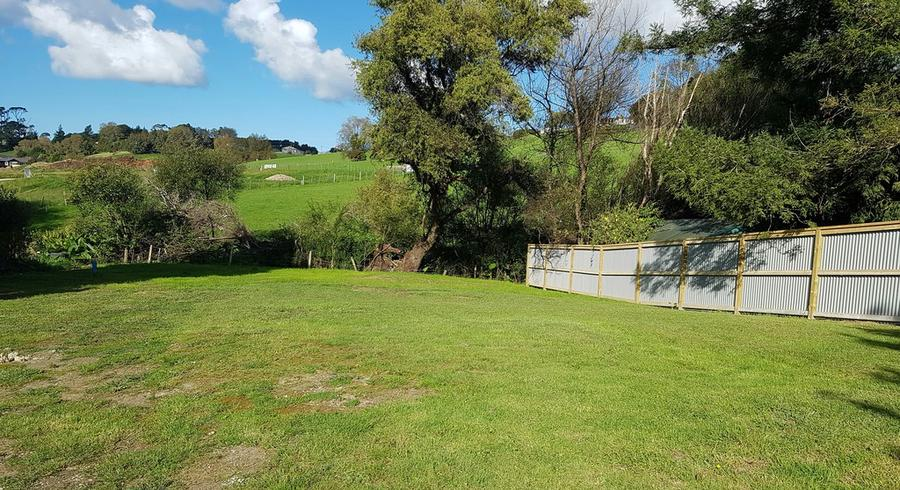 2 Wickens Place, Warkworth