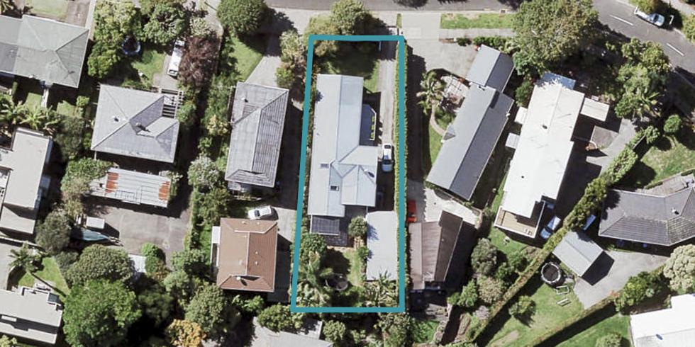 9 Pembroke Crescent, Glendowie, Auckland