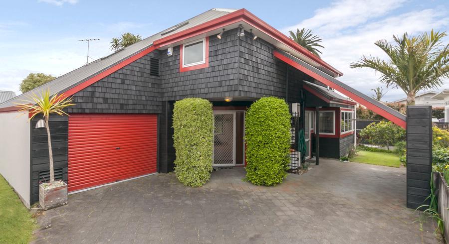 29A Onslow Avenue, Epsom, Auckland
