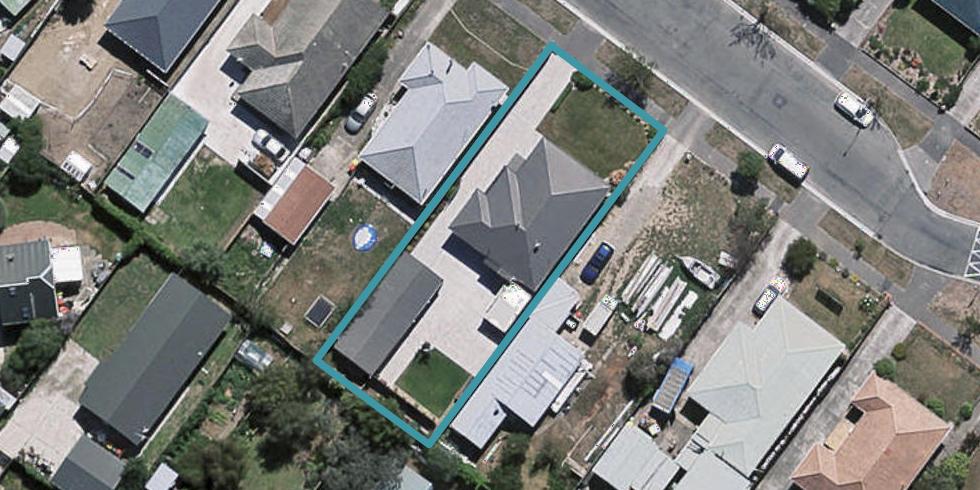 48 Bickerton Street, Wainoni, Christchurch