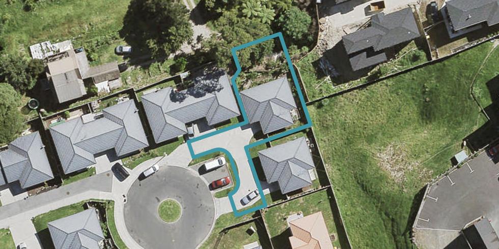 35 Denver Avenue, Sunnyvale, Auckland