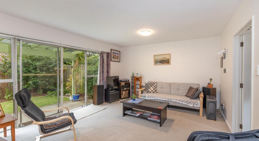 5/9 Rachel Place, Avonhead, Christchurch