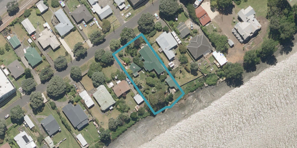 53 Bedford Avenue, Gonville, Whanganui