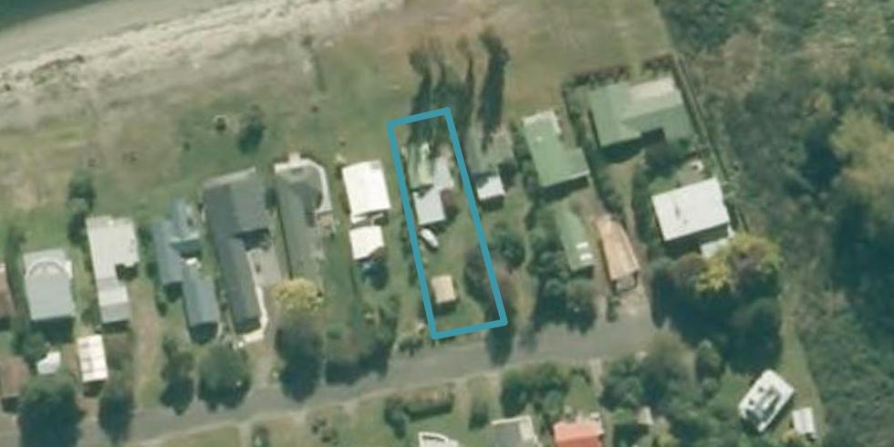 14 Waitetoko Road, Tauranga Taupo