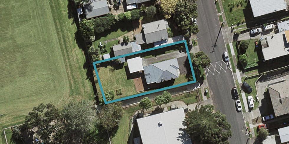 49 Hutton Street, Otahuhu, Auckland