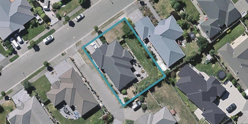 30 Kapiti Street, Parklands, Christchurch