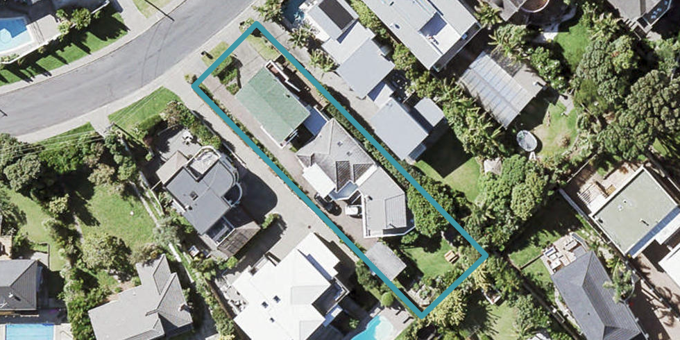 5B Vaughan Crescent, Murrays Bay, Auckland