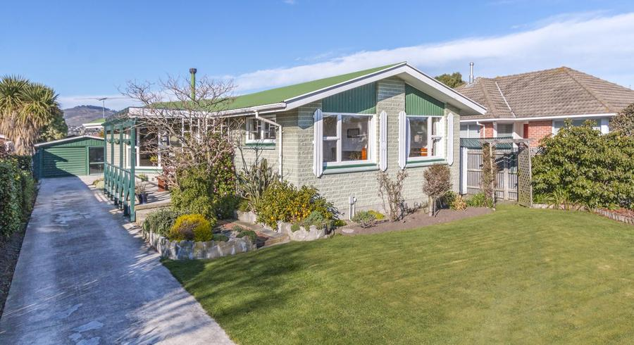 14 Stanton Crescent, Hoon Hay, Christchurch