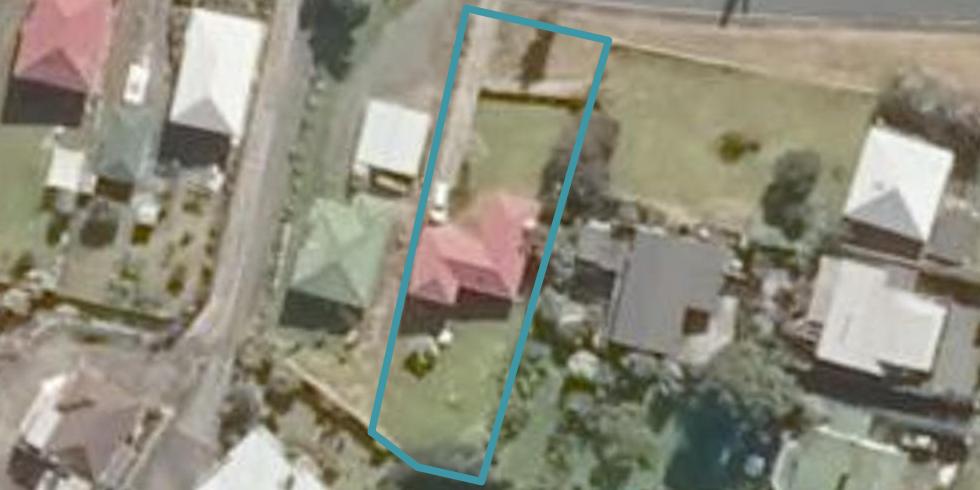 1 Raurimu Avenue, Onerahi, Whangarei