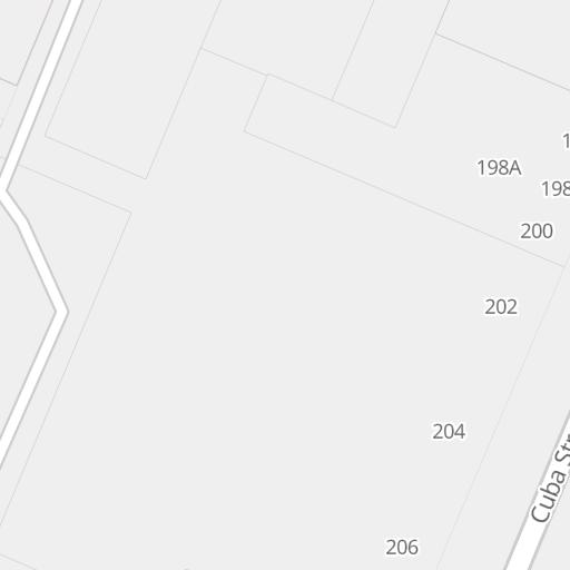 1f254b65 Free property data for 584/233 Cuba Street, Te Aro, Wellington - homes.co.nz