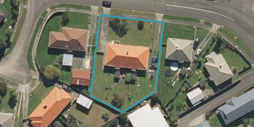 24/22 Upham Terrace, Roslyn, Palmerston North