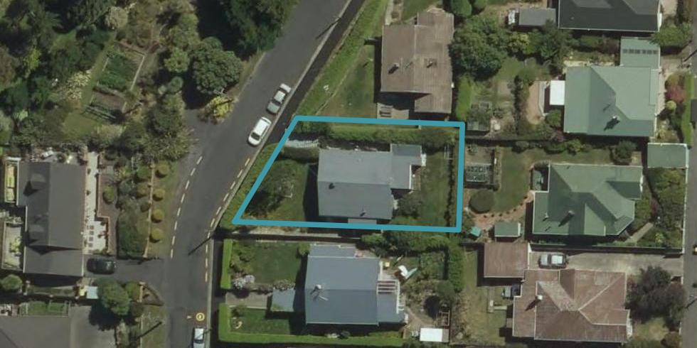 40 Pitcairn Street, Belleknowes, Dunedin