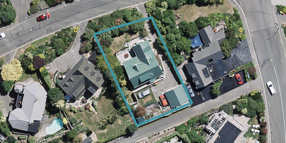 3 Petworth Place, Westmorland, Christchurch