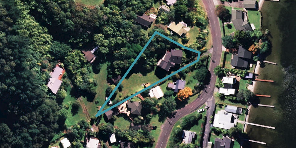 68 Whangamoa Drive, Rotorua