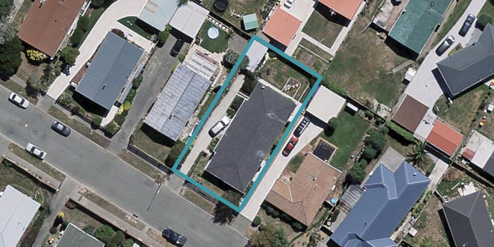 1/29 Bayswater Crescent, Bromley, Christchurch