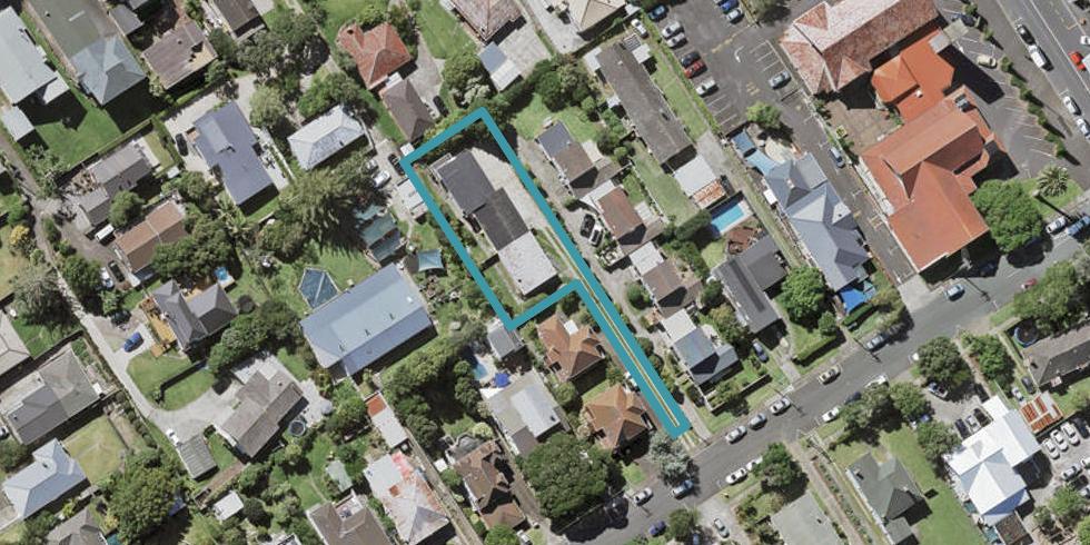 1/7A Tennyson Avenue, Takapuna, Auckland