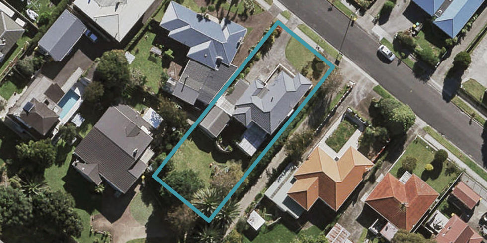 12 Trimmer Terrace, Papatoetoe, Auckland
