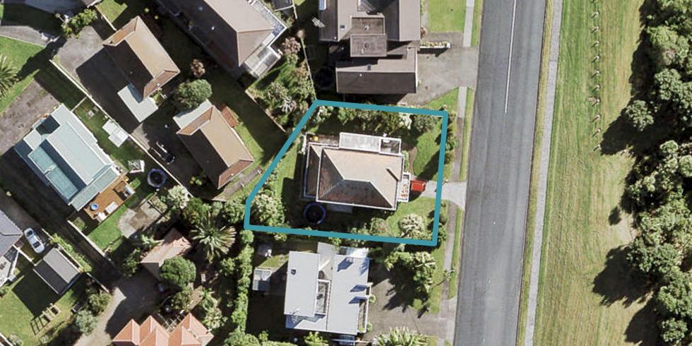 45 Spinnaker Drive, Te Atatu Peninsula, Auckland