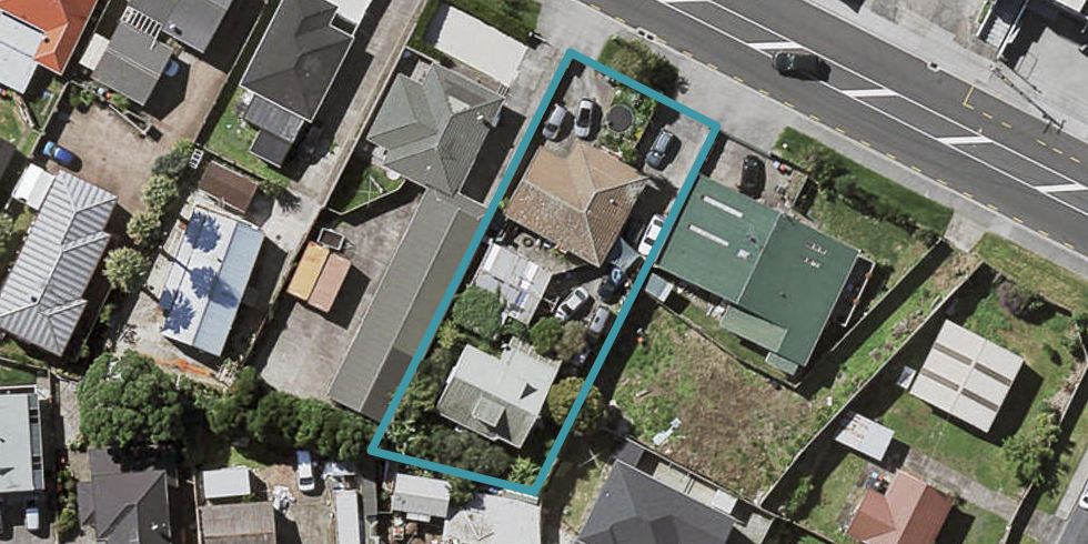 221 Marua Road, Mount Wellington, Auckland