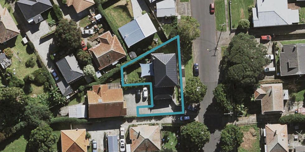 68A Waitangi Road, Onehunga, Auckland