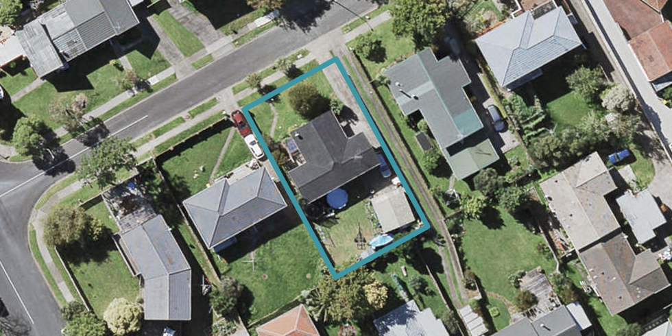 6 Cheam Place, Pakuranga Heights, Auckland